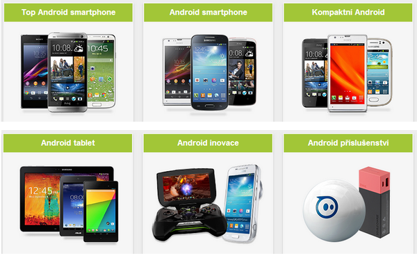 android-roku-2013-pristroje