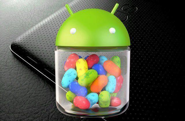 android44nexus