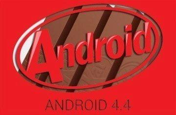 Android 4.4 KitKat - podrobný přehled novinek obrazem i slovem