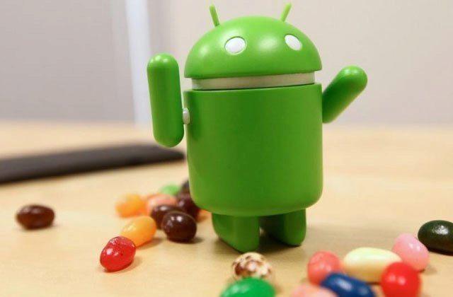 android_rijen_ico