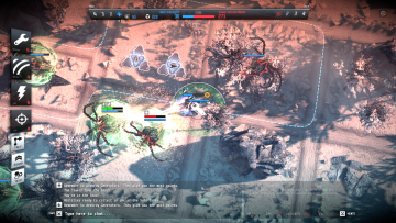 anomaly 2 multiplayer 1