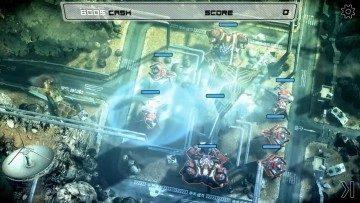 anomaly_korea_screenshot_010