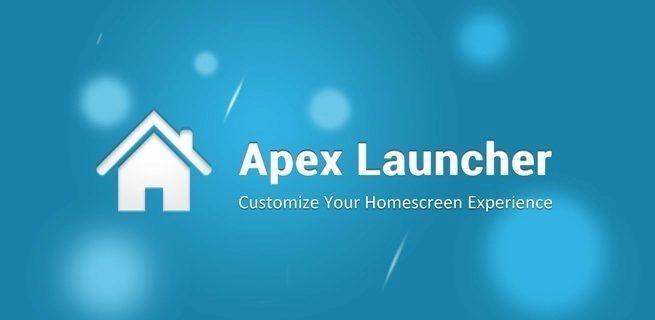 apex_feature_web