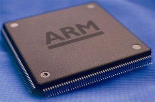 arm mobile