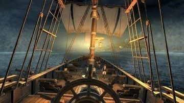 Assassins-creed-pirates-android-game-1