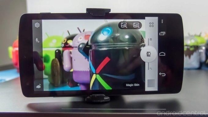 camera360-qx10-1