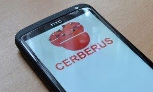 cerberus-app