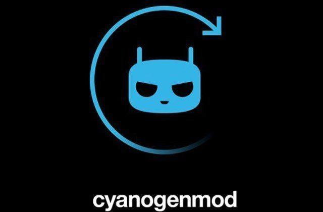 cm102boot_ico
