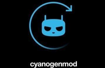 CyanogenMod 10.2 přichází s novou bootovací animací