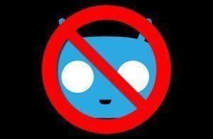 CyanogenMod Installer musel být na žádost Googlu odstraněn z Obchodu Play