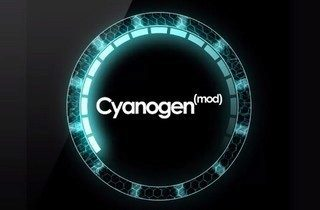 cyanogenmod featured