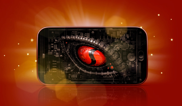 eye_snapdragon_feature-600x350