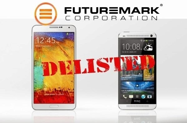 futuremark (1)