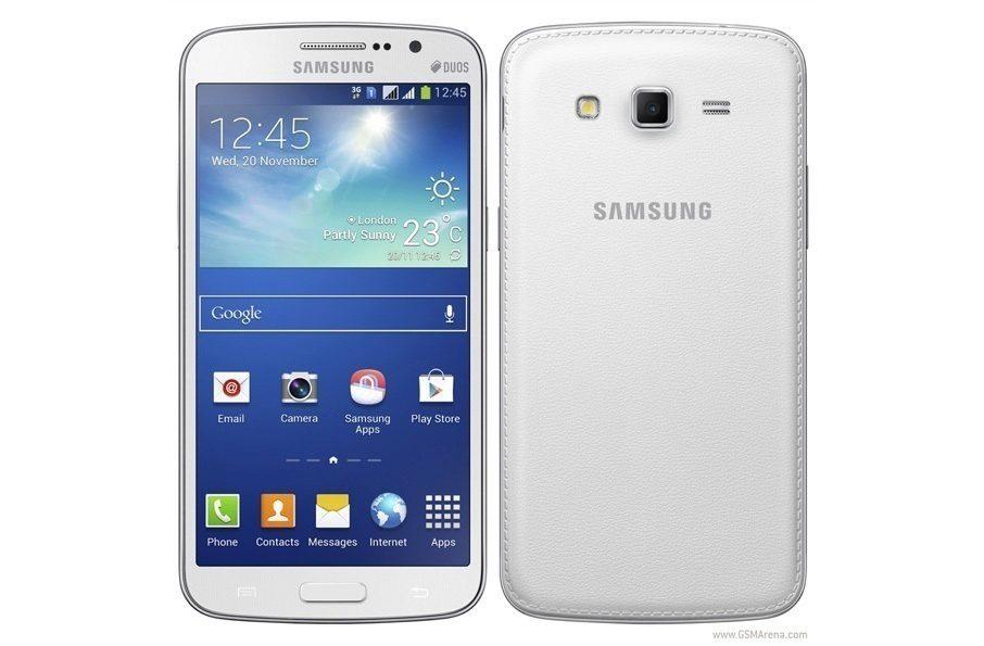Galaxy Grand 2-1