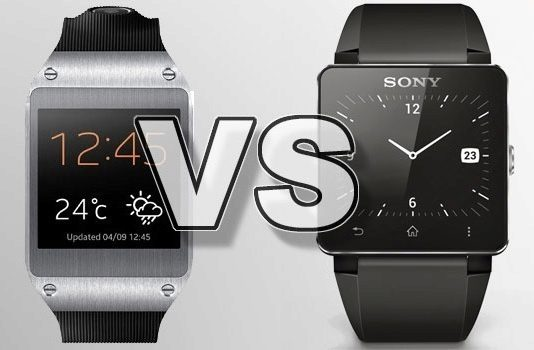 gear-vs-smartwatch