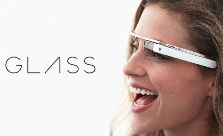 Google-Glass-Image-Promo-communication-830x505