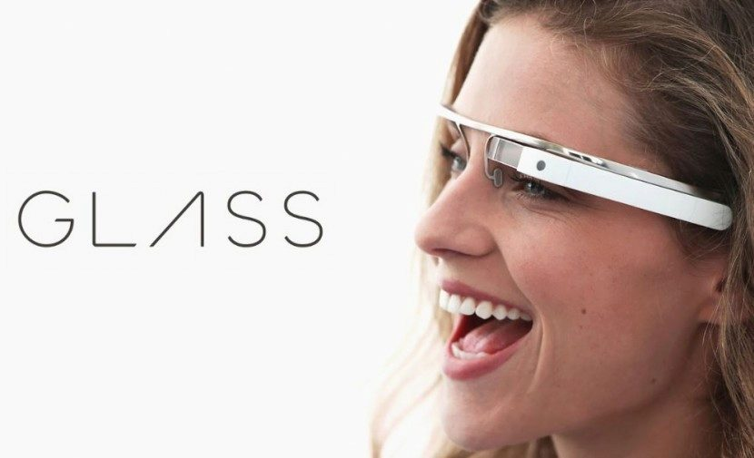 Google-Glass-Image-Promo-communication-830×505