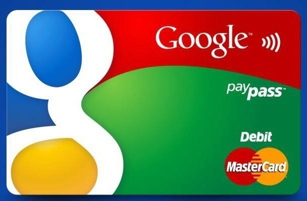 Google-Wallet-cards