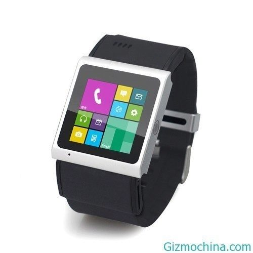 goophone-smart-watch-black