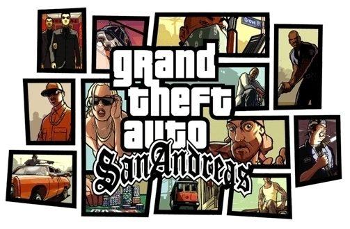 GTA cover
