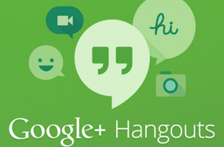 hangouts-645×250