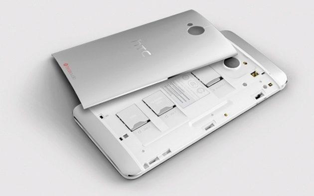 HTC-One-Expandabl