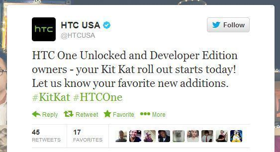 HTC_One_kitkat_dev_unlocked_update_screenshot