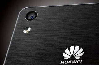 huawei_phone_header_contentfullwidth