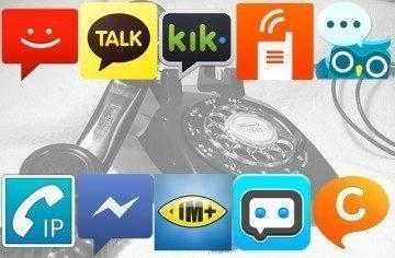 nejlepší aplikace pro chat a připojení city tech speed dating