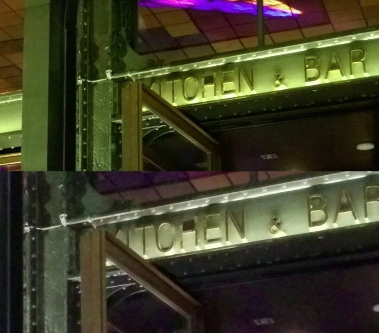 Nexus-5-compared-to-Nokia-Lumia-1020-in-low-light-photography (1)