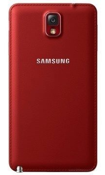 Note 3 red-2