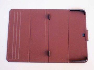 Obaly Verbatim Folio - rozložené (2)