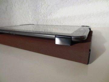 Obaly Verbatim Folio - vložený tablet (3)