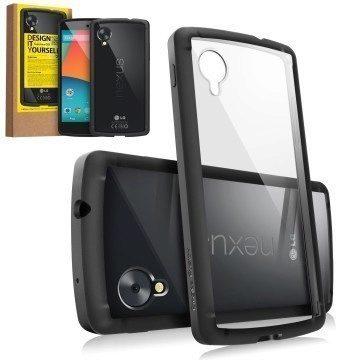 Ringke Fusion Nexus 5 Bumper