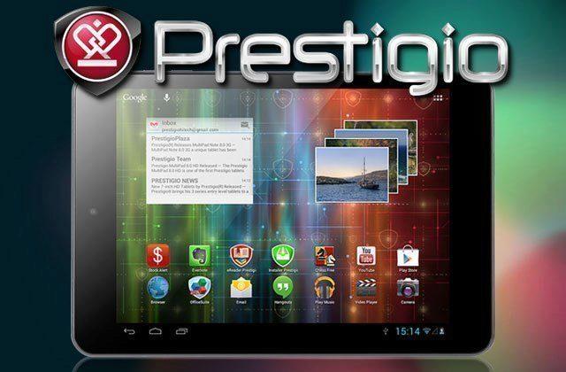 prestigio_multipad_4_quantum_785_ico