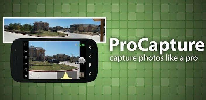 ProCapture-Camera-Panorama