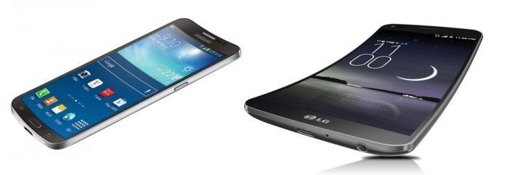 samsung-galaxy-round-vs-lg-g-flex-2