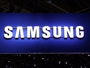 Samsung Galaxy S5: výroba začne v lednu