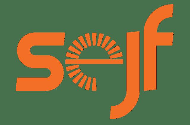 sejf-logo