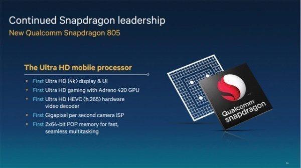 snapdragon805-01