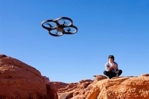 up-in-the-air-ar-drone-20-by-parrot_3