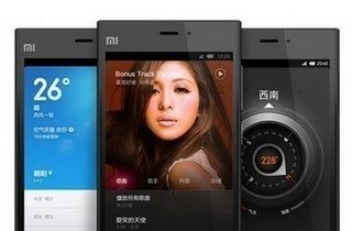 Xiaomi-girl-Mi3-630×327