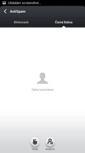 Xiaomi-Hongmi-antispam2