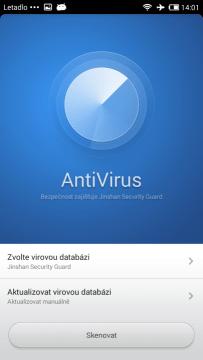 Xiaomi-Hongmi-antivirus1