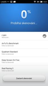 Xiaomi-Hongmi-antivirus2