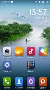 Xiaomi-Hongmi-prostredi-systemu-1