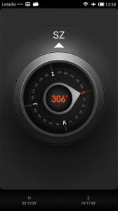 Xiaomi-Hongmi-prostredi-systemu-10