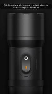 Xiaomi-Hongmi-prostredi-systemu-11
