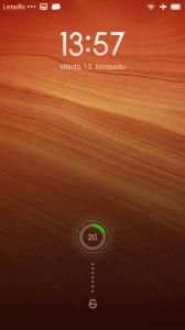 Xiaomi-Hongmi-prostredi-systemu-2