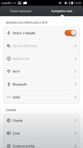 Xiaomi-Hongmi-prostredi-systemu-6